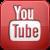 zen spa mykonos social youtube